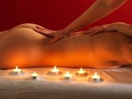 tantra massage thuis massage body sex