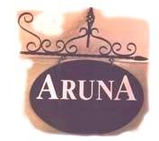 ArunA, SKILT 19,3kb - Kopi