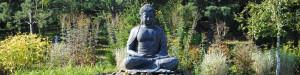 Buddha, stort bilde, 300kb