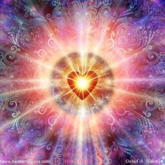 tantra-for-love-hjerte1