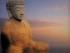 buddha--1 – Kopi (2)