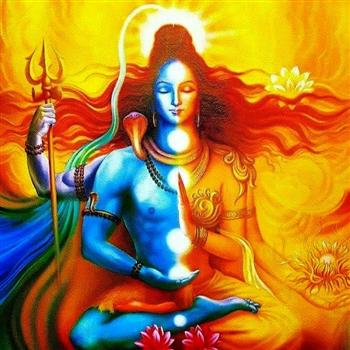 Shivashakti